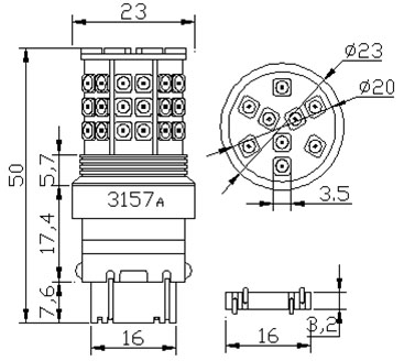 Parts For Whirlpool Cam2762kq0 further Open Source Home Wiring Diagram together with 4 Inch Conduit Hangers Wiring Diagrams furthermore  also 200   Underground Electrical Service Diagram. on meter base wiring diagram